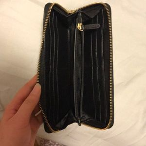 MICHAEL Michael Kors Bags - Micheal kors wallet